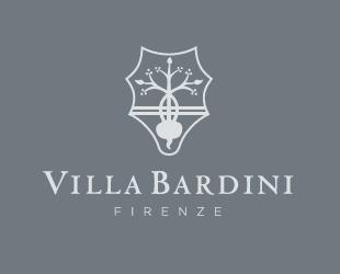 Villa Bardini Firenze