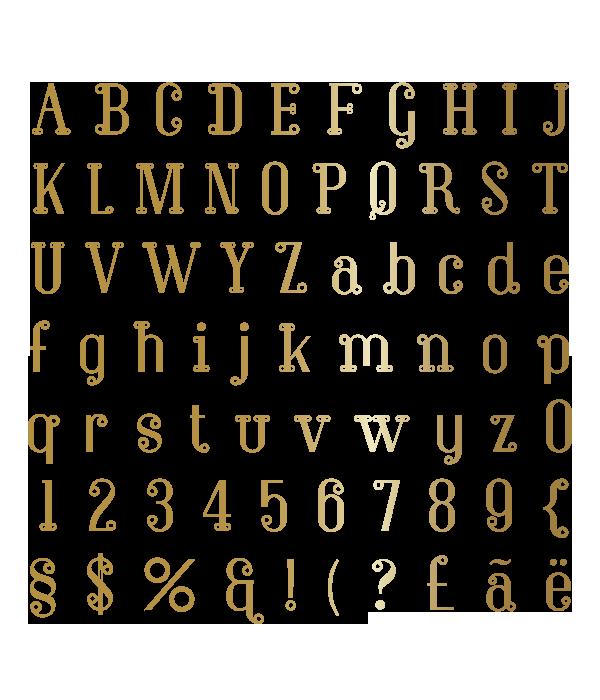 Istanbul alfabet glifi | type designer Tommaso Bovo | www.tommasobovo.com