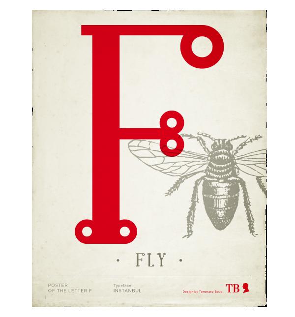 Istanbul fly font try | type designer Tommaso Bovo | www.tommasobovo.com