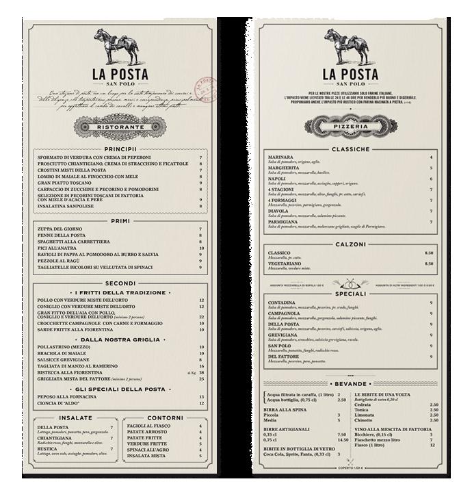 05_menu_laposta