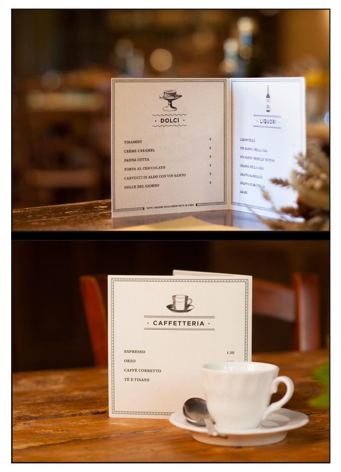 15_menu_liquori_caffetteria